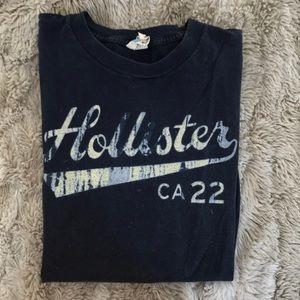 Vintage HOLLISTER t-shirt